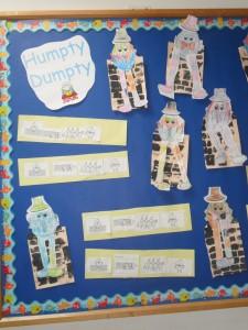 humpty dumpty (1)