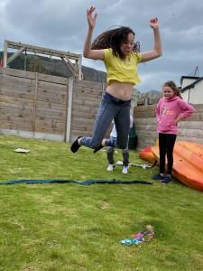 jumping 6