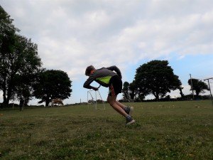 runningm