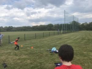 throwing 3